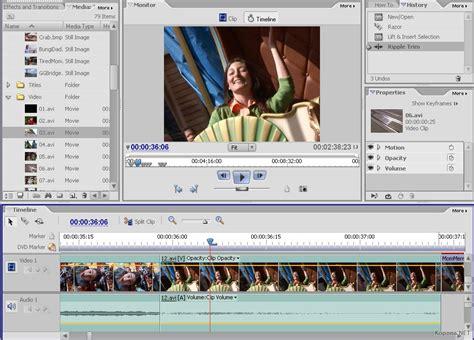 adobe premiere templates adobe premiere elements 7 0 multilingual templates dvd