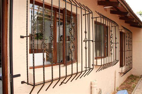 interior window bars release wrought iron window bars 201 855 6257 windows bars