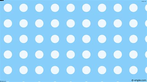 wallpaper blue dots wallpaper dots white spots blue polka 87cefa f0f8ff 330