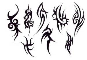 tattoo designs free download cliparts co