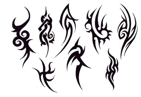 free tattoo designs download designs free cliparts co