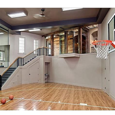 house plans with indoor basketball court best 25 indoor basketball court ideas on pinterest