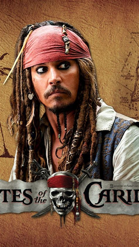 wallpaper keren jack sparrow jack sparrow wallpapers wallpaper cave