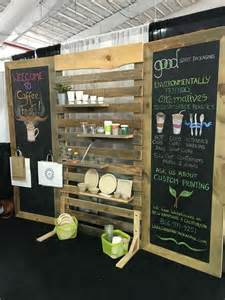 vendor display racks best 25 trade show displays ideas on pinterest display ideas jewelry display stands and
