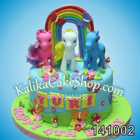 Americolor Edible Pen Penghias Kue untuk cup cake cake ideas and designs