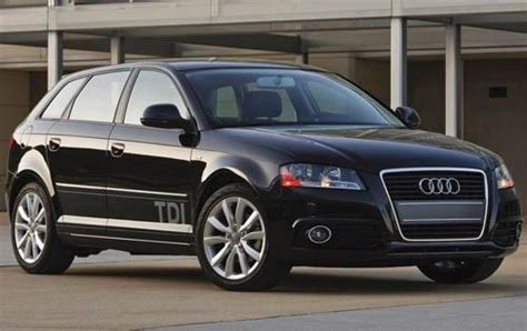 car maintenance manuals 2011 audi a3 on board diagnostic system used 2011 audi a3 for sale pricing features edmunds