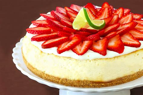 Japanese Cheese Cake By Jc Cakery margarita cheesecake recipes dishmaps