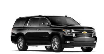 2016 chevy suv lineup html autos post