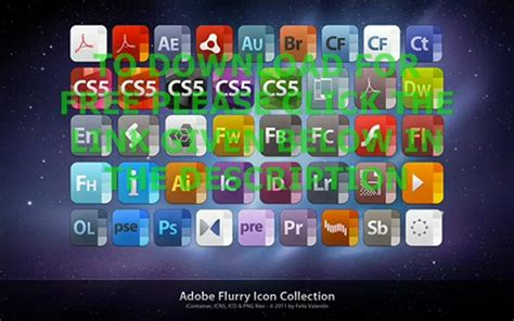 adobe illustrator cs6 free download with crack kickass adobe master cs6 torrent autos weblog