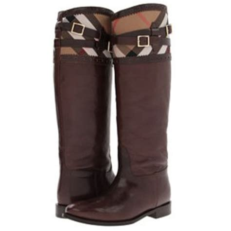burberry boots sale burberry carington boots sale