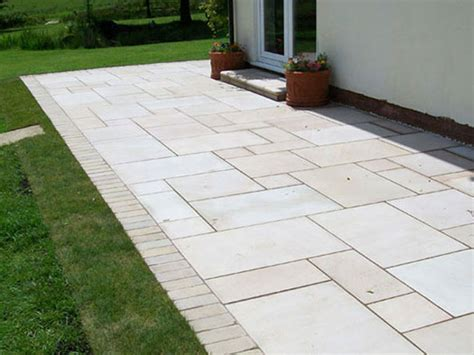patio landscaping designs installers in marshalls