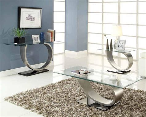 silver metal bar table silver metal coffee table coffee table design ideas