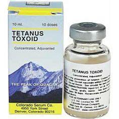 Serum Anti Tetanus ivomec 174 ivermectin 1 injection for cattle swine 50