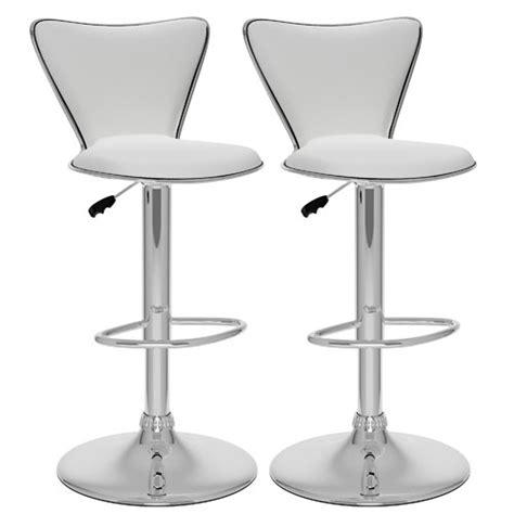 black and white bar stools black and white bar stools bellacor