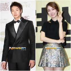 xem film queen in hyun s man yoo in na in quot queen in hyun s man quot with ji hyeon woo