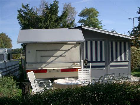 der carport die alternative der carport carport