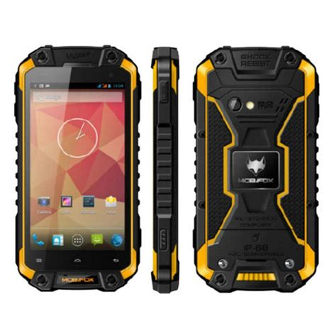 most rugged android phone rugged smart phone rug