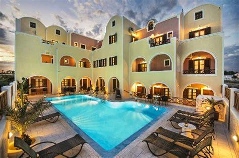 alex private boat rental fira greece astir thira hotel santorini fira 173 recensioni e 114 foto