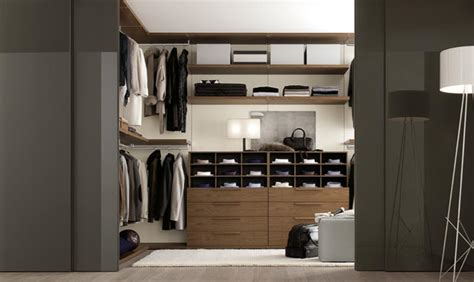 Walk In Wardrobes Designs by Walk In Wardrobe Designs Beautiful Modern Home