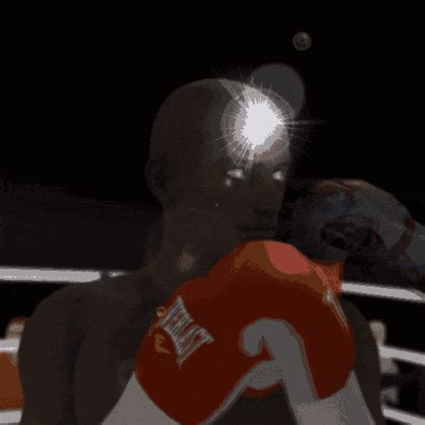 mod game punch boxing project boxing windows mac linux android androidtab