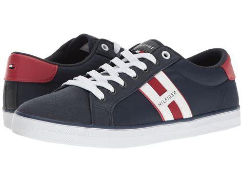 tommy hilfiger shoes sale tommy hilfiger men s sale shoes