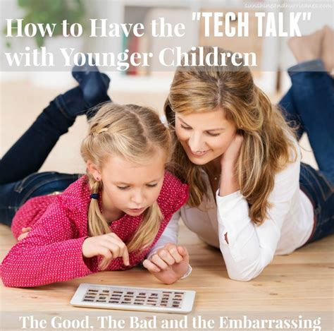 talking with tech solutions for children and adults who are nonverbal aac technology ipads and apps that improve lives books how to talk about technology with younger children