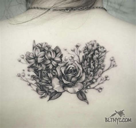 tattoo shop queen and carlaw 25 best ideas about black and gray tattoos on pinterest