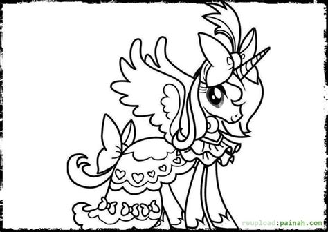 unicorn coloring book for magical unicorn coloring book for boys and anyone who unicorns unicorns coloring books books flying unicorn coloring pages for and for adults