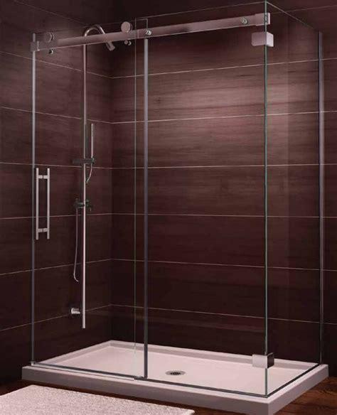 Cw Door Shower Doors by Shower Enclosures Sliding Shower Doors