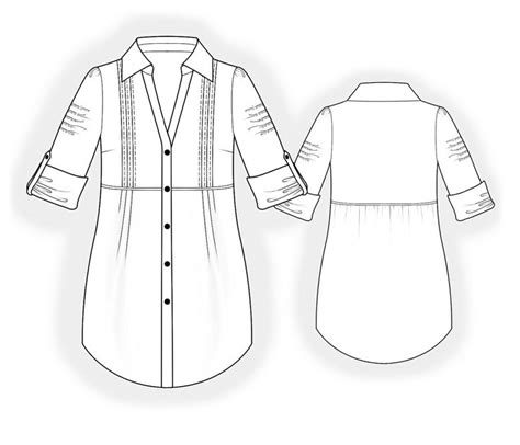 sewing pattern illustrator 66 best illustrator images on pinterest fashion drawings