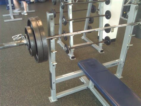 bench 300 pounds benching 80 pounds benches