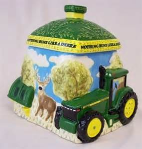 17 best images about antique cookie jars on pinterest