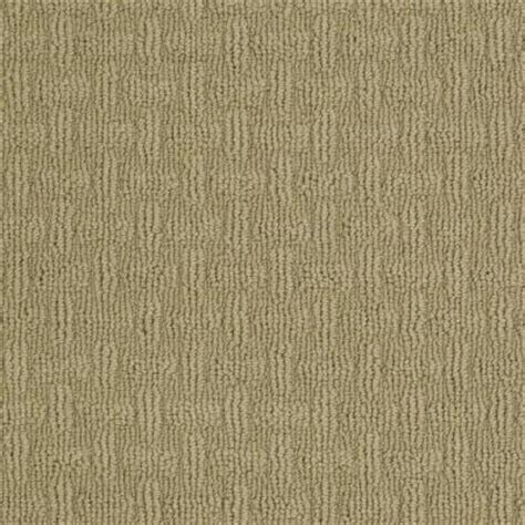 rug tiles martha stewart martha stewart living chester isle color nutshell 12 ft carpet hdb29ms213 the home depot