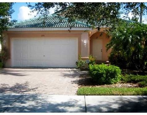 one bedroom apartments in broward county 1 bedroom apartments for rent in broward county broward