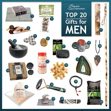 gifts for men the best gifts for techies muted nature s expression blog for the men