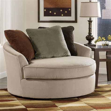 oversized chair with ottoman oversized chair with ottoman house plan and ottoman