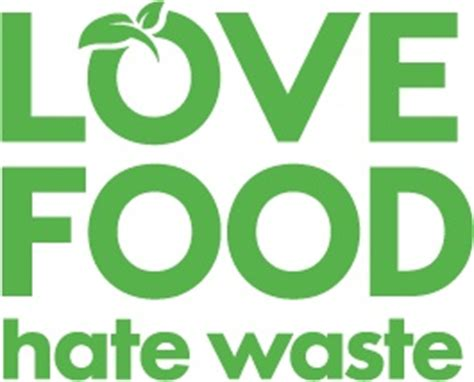 2017 love food hate waste shopping list hunter weekly meal planning 14 tips to get you started plus 5