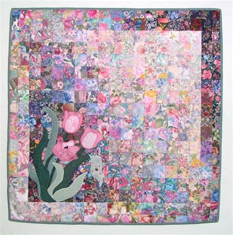 Watercolor Quilting by Watercolour Quilts Quilting Gallery Quilting Gallery