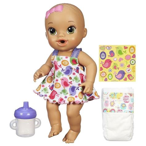 baby alive best 25 baby alive ideas on