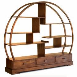 Bamboo Etagere Furniture Buddha Bookcase Tansu Asian Furniture Boutique Tansu Net