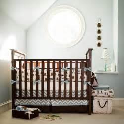 Owl Bedding Crib Retro Owls Crib Bedding Owl Print Crib Bedding Carousel Designs