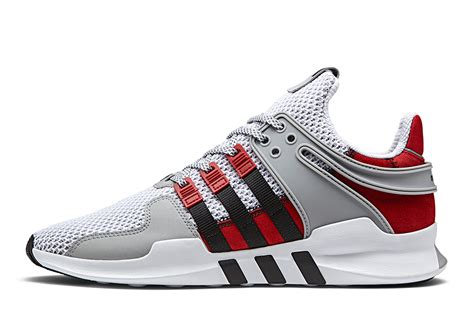 Adidas Eqt Overkill | overkill adidas eqt coat of arms pack sneaker bar detroit
