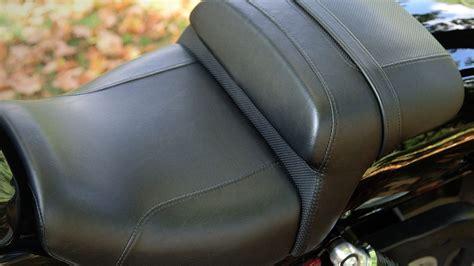 harley davidson seat backrest removal harley davidson v rod review revzilla