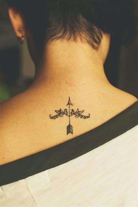arrow tattoo on ribs meaning tattoos best designs arrow tattoo