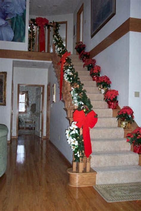 simple christmas home decorating ideas awesome simple ideas to spice up your home on christmas
