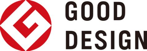 good design award indonesia good design award 千葉市の新築一戸建て 分譲住宅 不動産株式会社拓匠開発