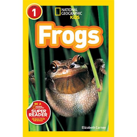 1426315813 national geographic kids readers snakes national geographic readers bats national geographic store