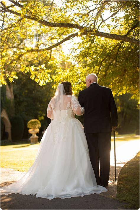 memories   lifetimejones wedding st catherines