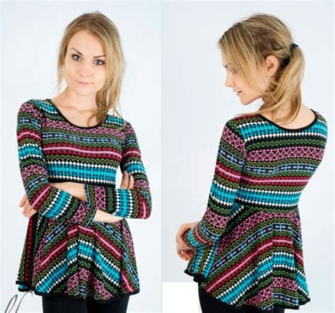 fesyen jubah terkini 2014 new short hairstyles for 2015 dress terkini 2014 newhairstylesformen2014 com