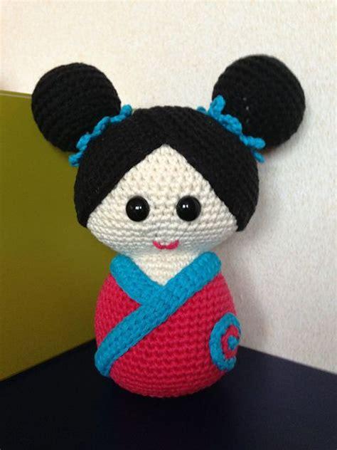 images  crochet dolls  pinterest belly